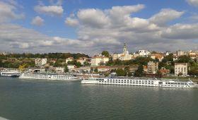 Evenimente din Belgrad