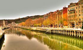 Evenimente din Bilbao