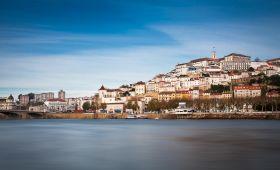 Evenimente din Coimbra