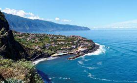 Evenimente din Insula Madeira