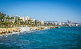 Evenimente din Limassol