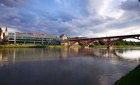 Evenimente din Maribor