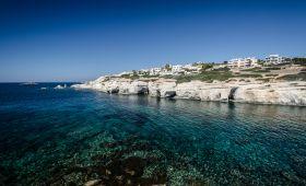 Evenimente din Paphos