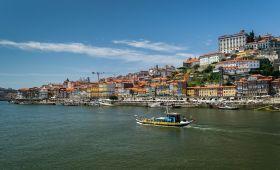 Evenimente din Porto
