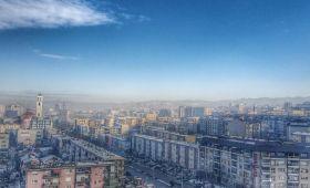 Evenimente din Pristina