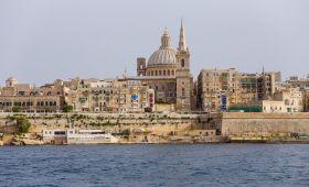 Evenimente din Valletta