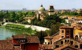 Evenimente din Verona