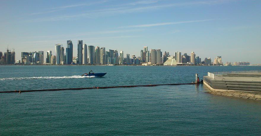 Doha (QA)