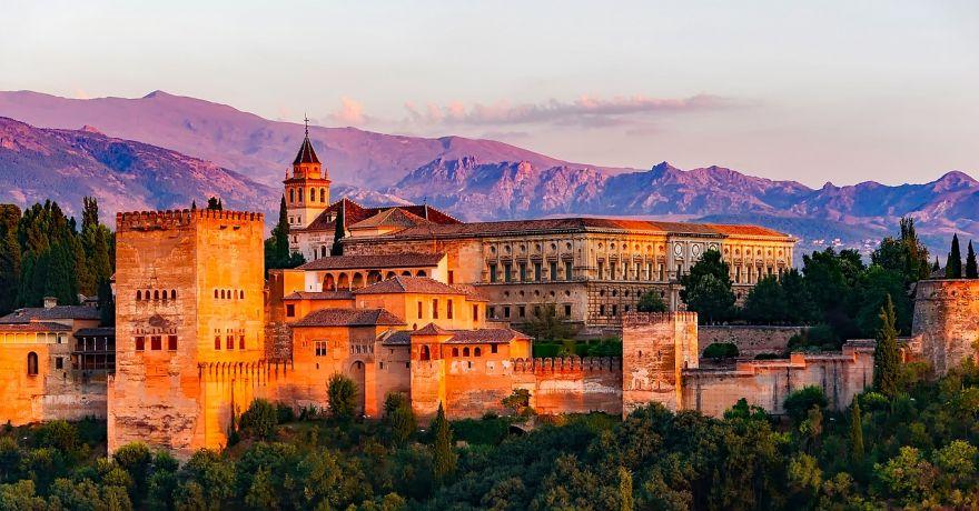 Granada (ES)