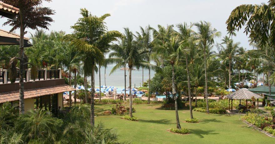 Insula Bintan