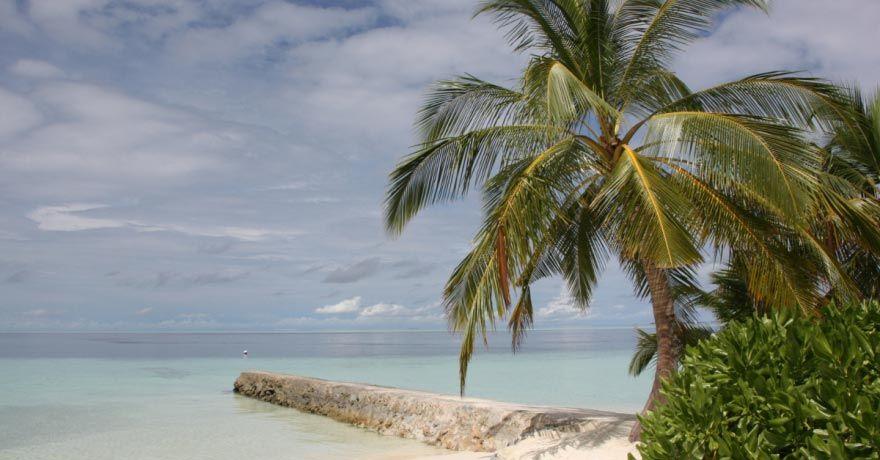 Insula Biyadhoo