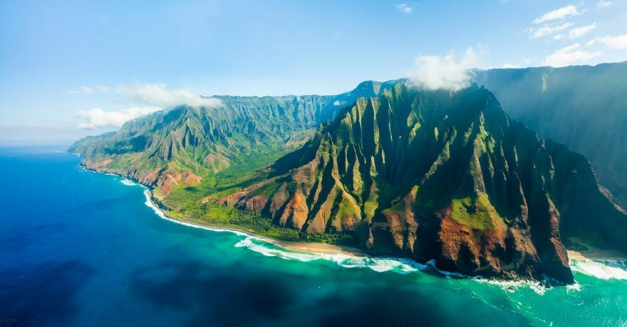 Insula Kauai