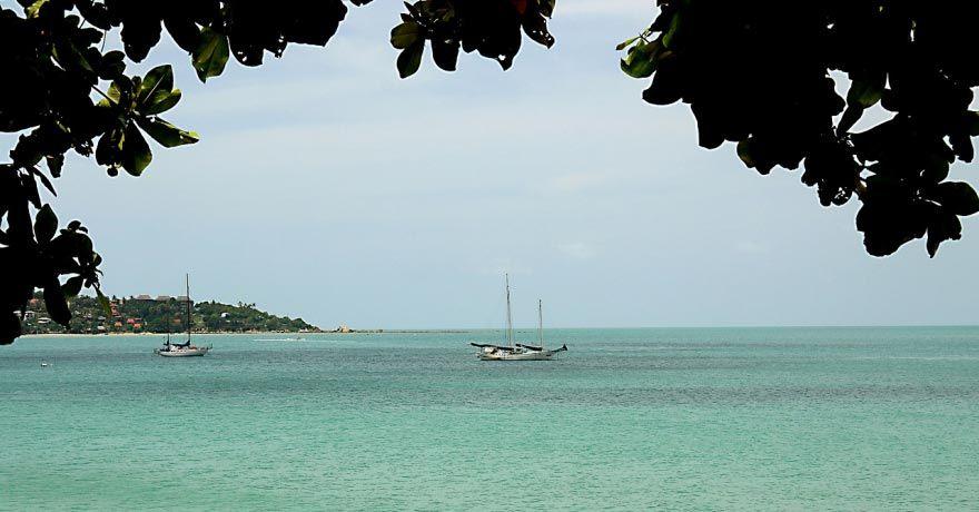 Insula Ko Samui