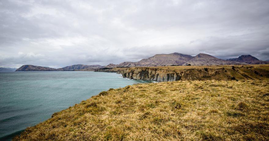 Insula Kodiak