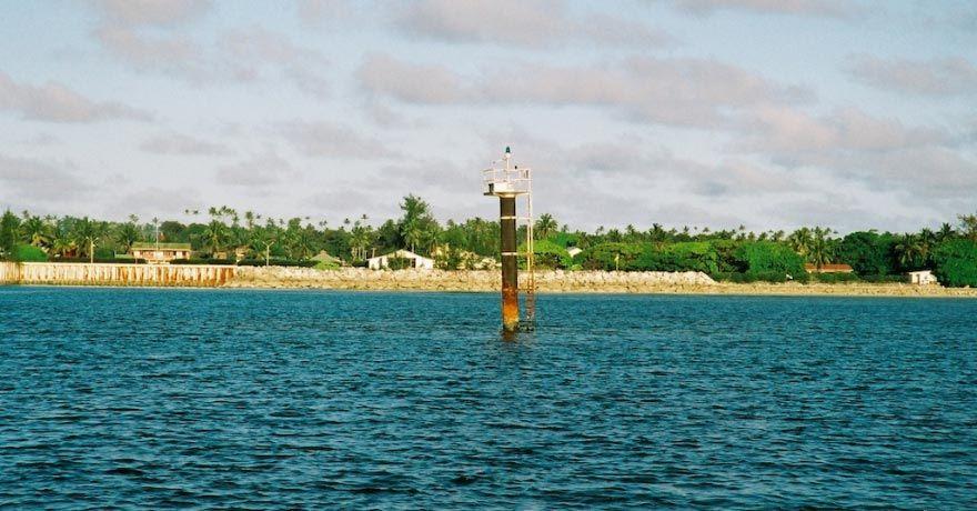 Insula Lifuka