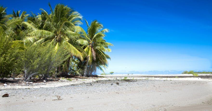 Insula Mataiva