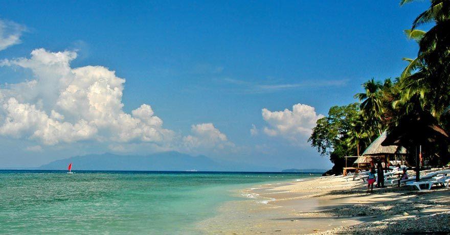 Insula Mindoro