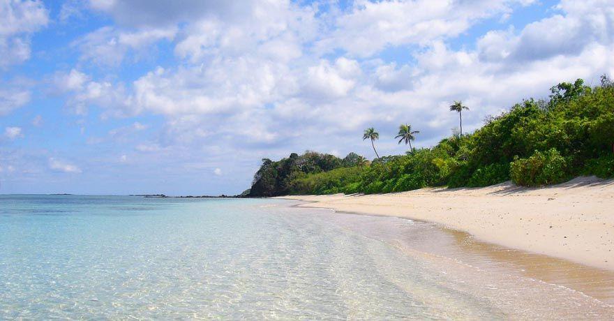 Insula Nacula