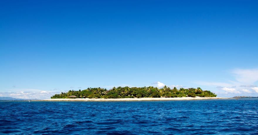 Insula Navini
