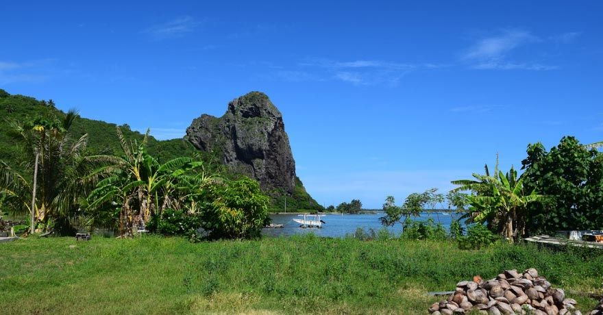 Insula Tiputa