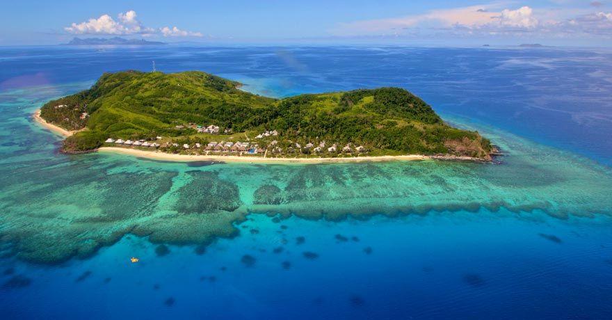 Insula Tokoriki