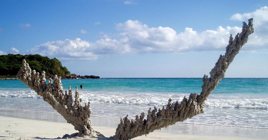 Insula Vieques