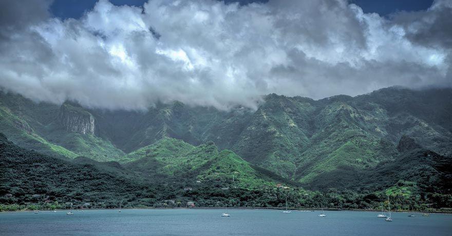 Insulele Marchize