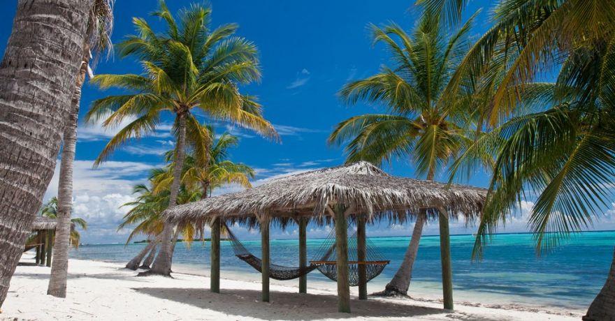 Little Cayman
