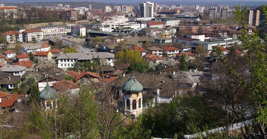 Loveci (Lovech)