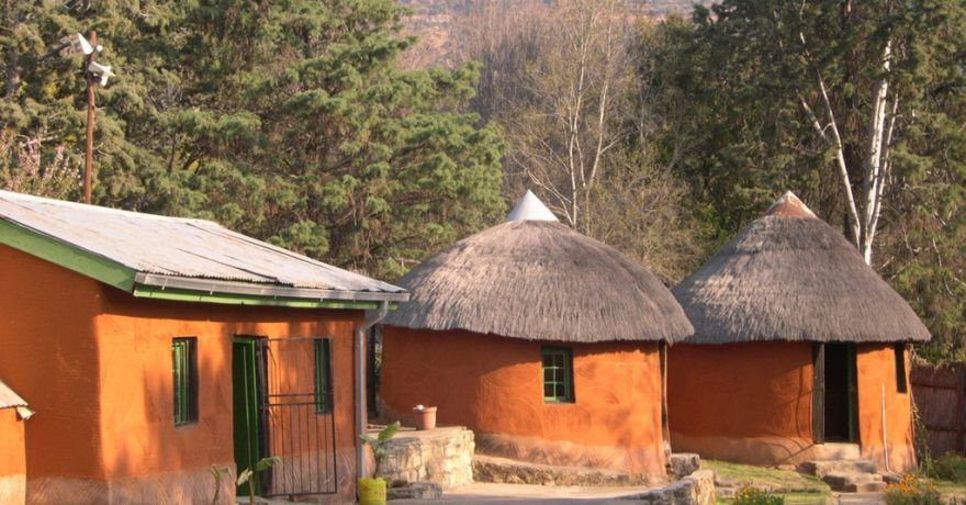 Ghid turistic Morija