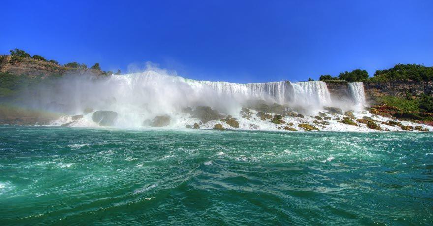 Niagara Falls (CA)