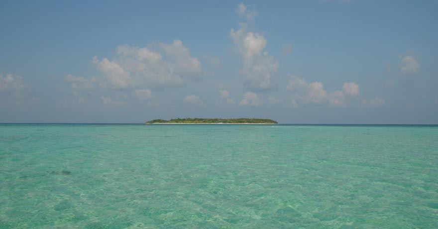 Shaviyani Atoll