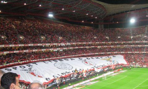 Sport si alte activitati in Lisabona