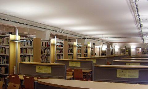 Libraria Alizes din Paris