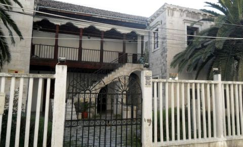 Muzeul Aleksander Moisiu din Durres