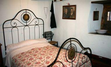 Muzeul Etnografic Casa Cristo din Encamp