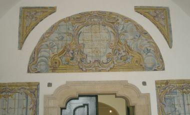 Muzeul Municipal din Lagos
