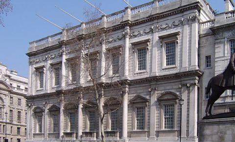 Casa Banchetelor din Londra