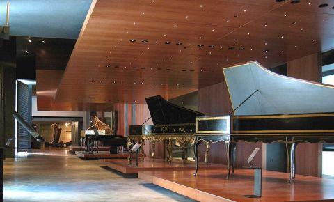Filarmonica din Paris