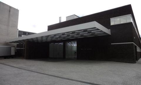 Galeria White Cube din Londra