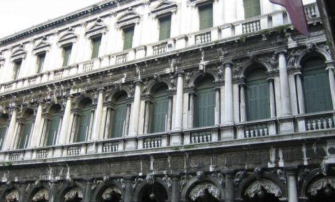 Muzeul Correr din Venetia