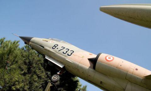 Muzeul Militar din Istanbul