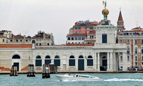 Vama din Venetia
