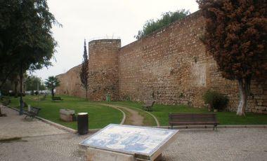 Centrul Istoric al Orasului Faro
