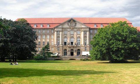 Curtea de Apel din Berlin