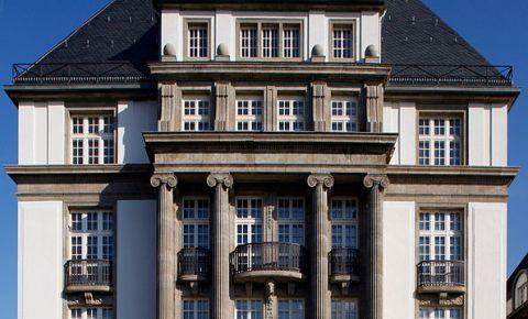 Muzeul Filmului German din Frankfurt