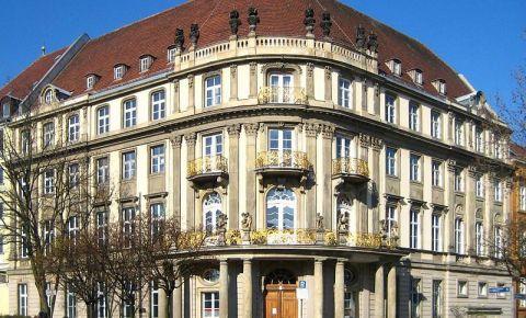 Palatul Efraim din Berlin