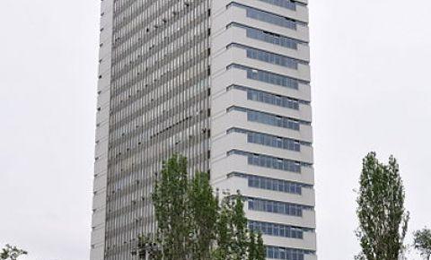 Universitatea de Medicina Semmelweis din Budapesta