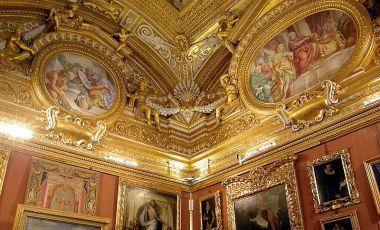 Galeriile Academiei din Florenta