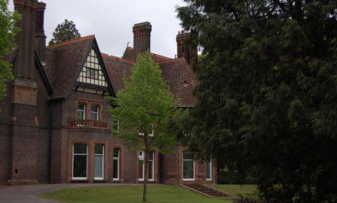 Muzeul si Galeriile de Arta din Luton
